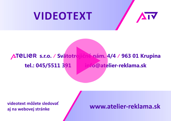 TELETEXT-web-atelier-reklama